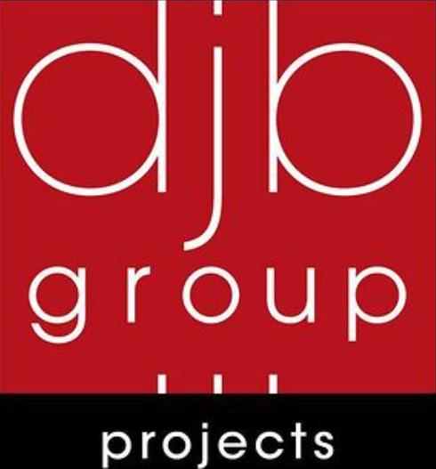 djb_logo_2020